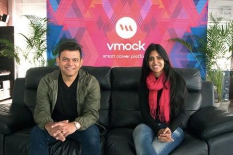 VMock photo