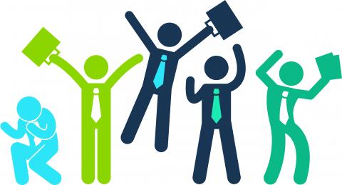 sales-training-image
