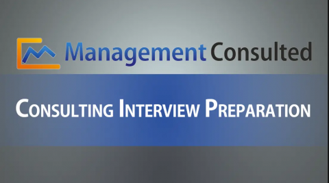 ManagementConsulted