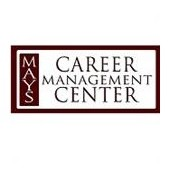 Mays Career Management Center (CMC)