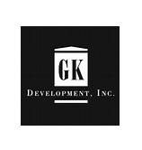 GK Development Inc