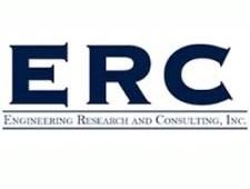 ERC, Inc
