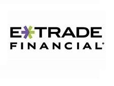 E*Trade Financial Corporation