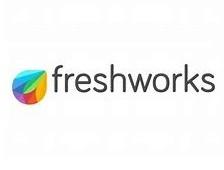 Fresh works Inc.