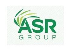 ASR Group (Fanjul Corp)