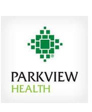 Parkview Health