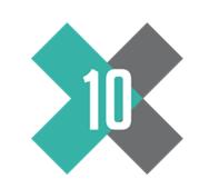 10X Impact