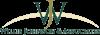 Willis Johnson & Associates logo