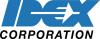 Idex Corporation logo