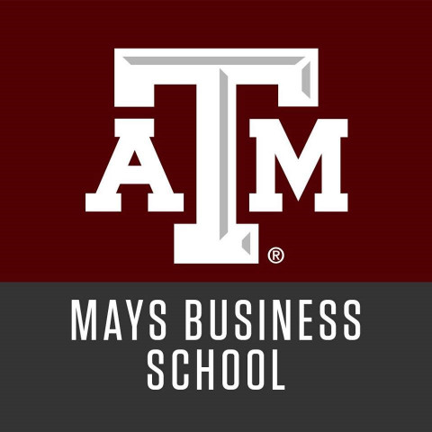 MBA Class of 2019 Employment Outcomes Summary