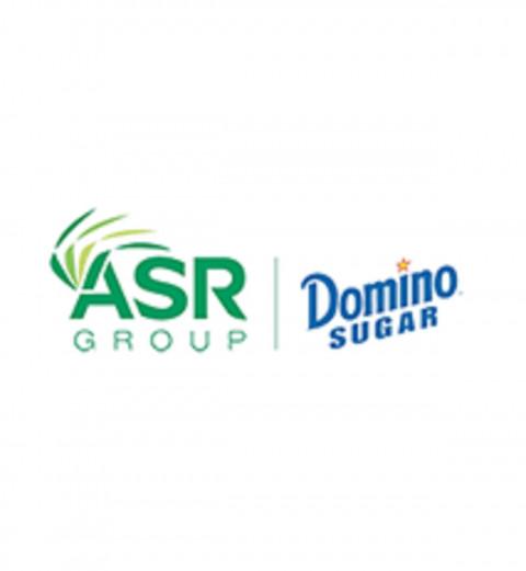 ASR Group/Domino Sugar