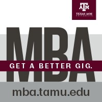 MBA Employment Outcomes for Classes of 2018, 2019 & 2020