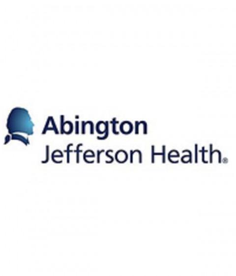Abington Hospital – Jefferson Health