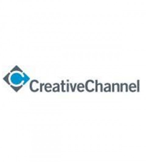Creative Channel Services Llc