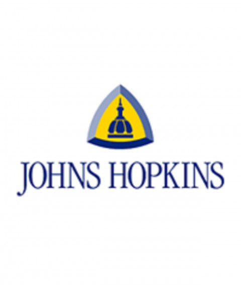 Johns Hopkins Health System