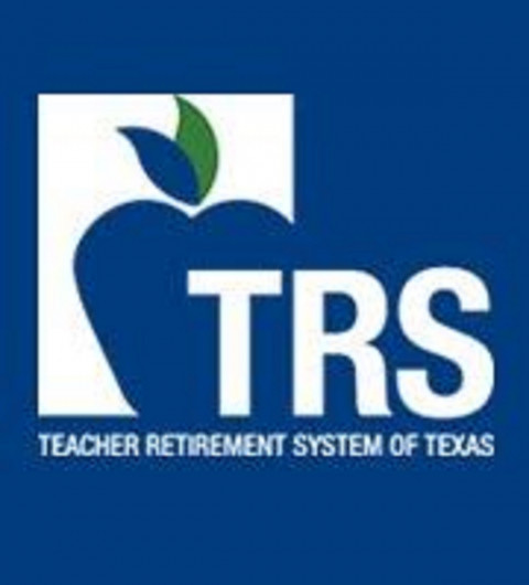 TRS (Teacher Retirement System of Texas)