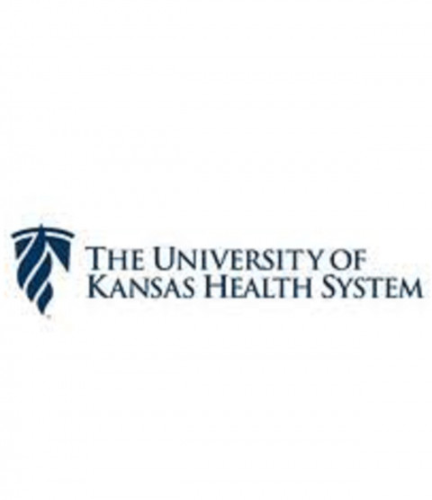 The University of Kansas Health System