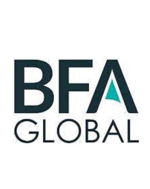 BFA Global