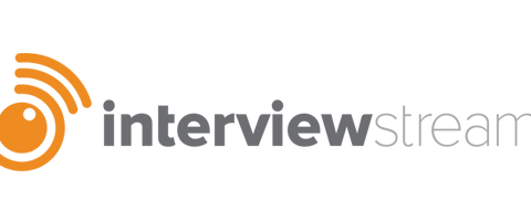 InterviewStream U2013 Rockwell Career Center | Bauer College Of Business At The  University Of Houston