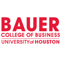 Attractive Bauer BBA Resume