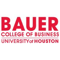 Captivating Bauer BBA Resume