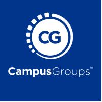 Bauer Campus Groups