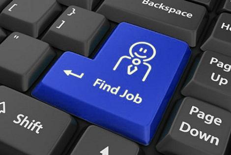 Facebook-Job