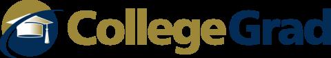 CollegeGrad.com – #1 for Entry Level Jobs