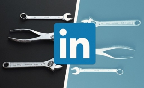 LinkedIn Resources
