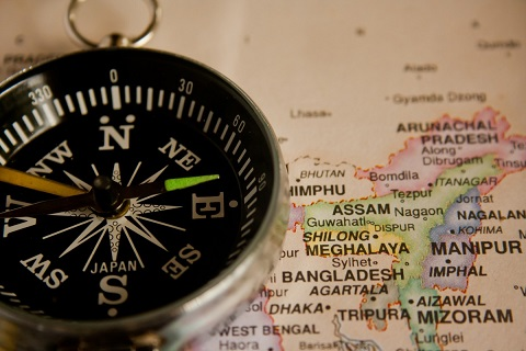 compass_navigation_map_direction_travel_journey_geography_exploration