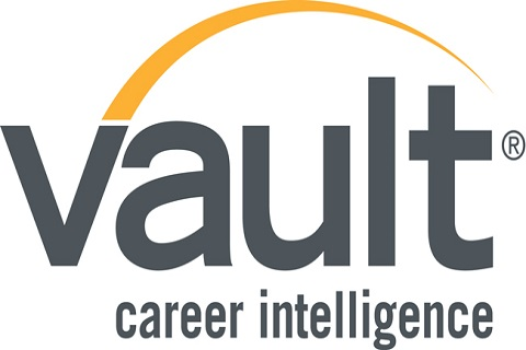Vault – Rankings, Reviews, Research