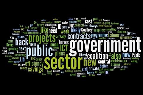 public_sector_1