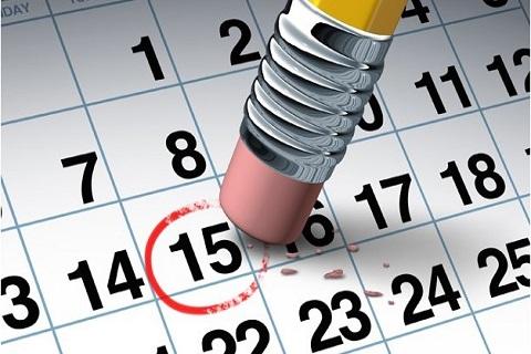 reschedule-interview