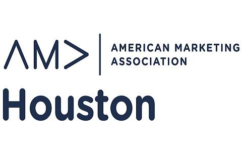 AMA-Houston-logo