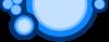 GradReach logo