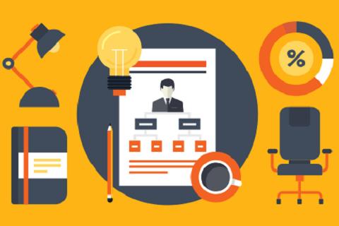 create-smart-career-development-plan