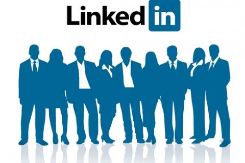 LinkedIn-480×320