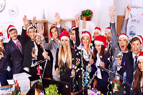 office-christmas-party-480×320