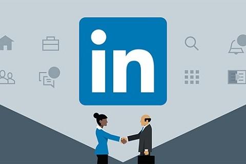 LinkedInUpdate