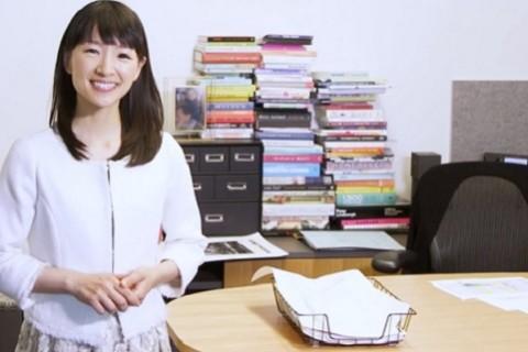 marie-kondo-desk