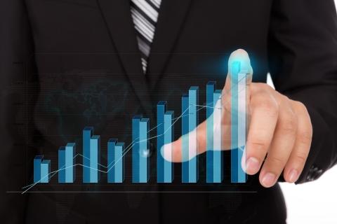 Undergraduate Employment Statistics