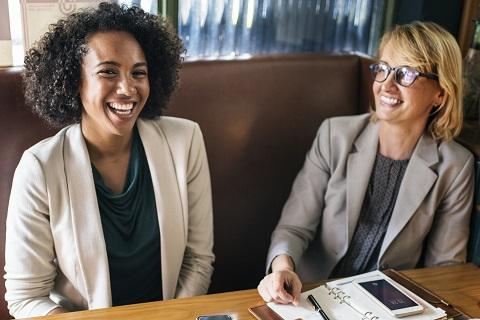 businesswomen-pxhere.com