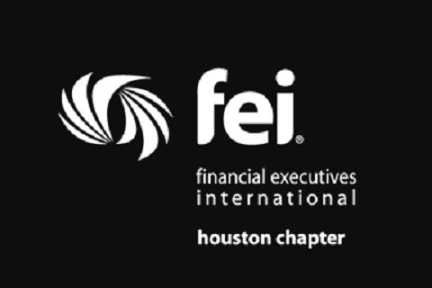FEI_Houston_Logo png 265×161