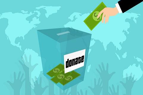 donation-charity-box-donate-hand-dollar-1577079-pxhere.com