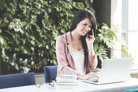 laptop-computer-writing-work-working-woman-893407-pxhere.com