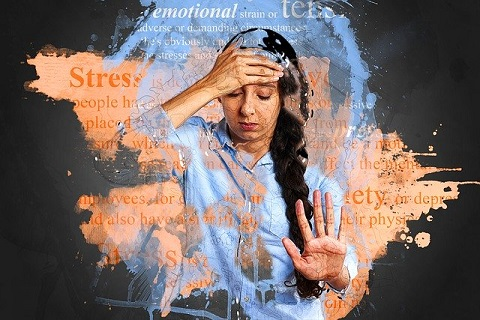 stress-2902537_640