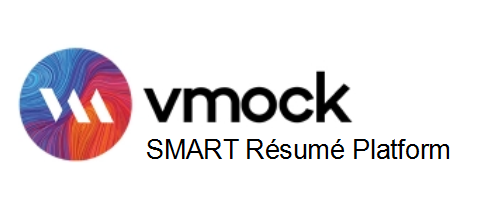 VMock for MBA/MS students