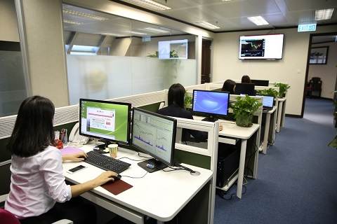 office-room-commercial-business-people-553428-pxhere.com