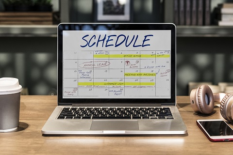 events-agenda-appointment-calendar-computer-connection-1575117-pxhere.com