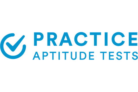 Free Aptitude Tests from Practice Aptitude
